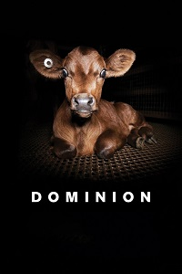 Dominion film