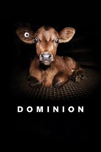 Dominion film